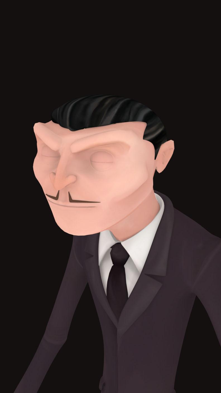 mrcface_character_black.jpg