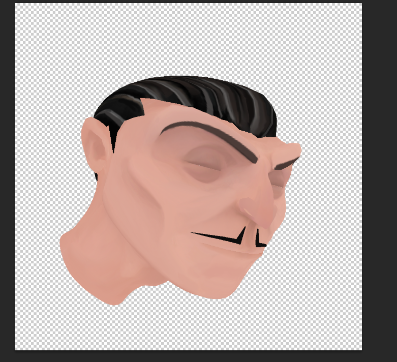 face_iteration2_1.png