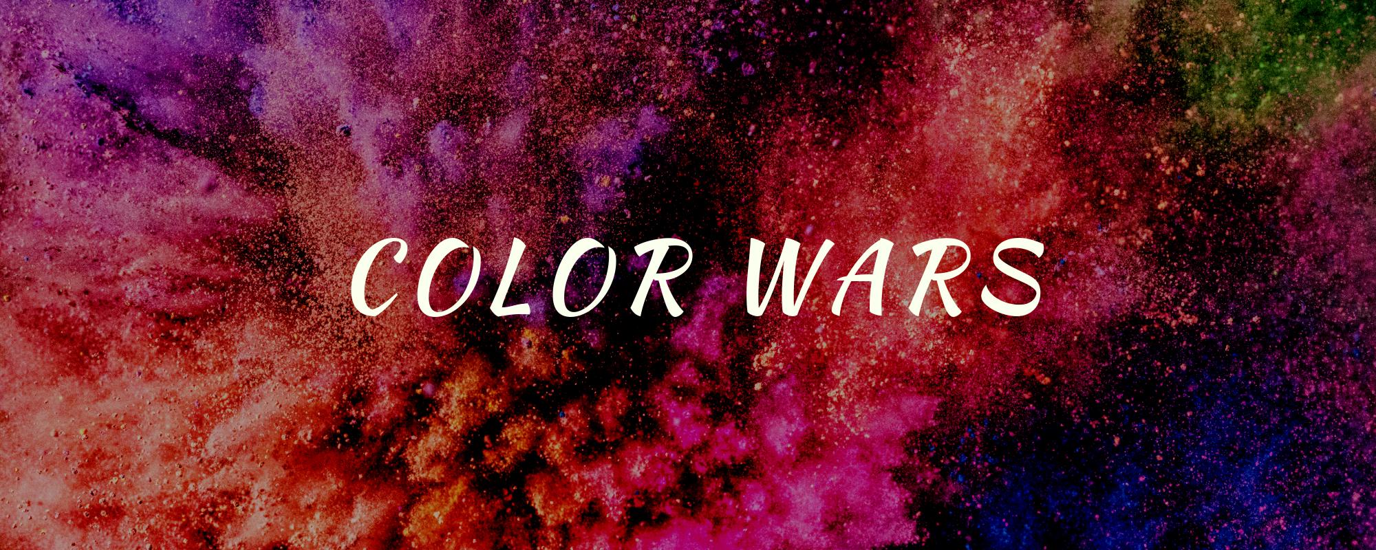 Copy of Copy of color wars.png