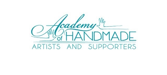 Check out the Academy of Handmade website for more details and resources!
