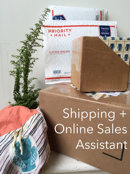 shippingassist.jpg