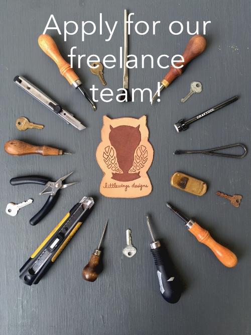 freelanceteam.jpg