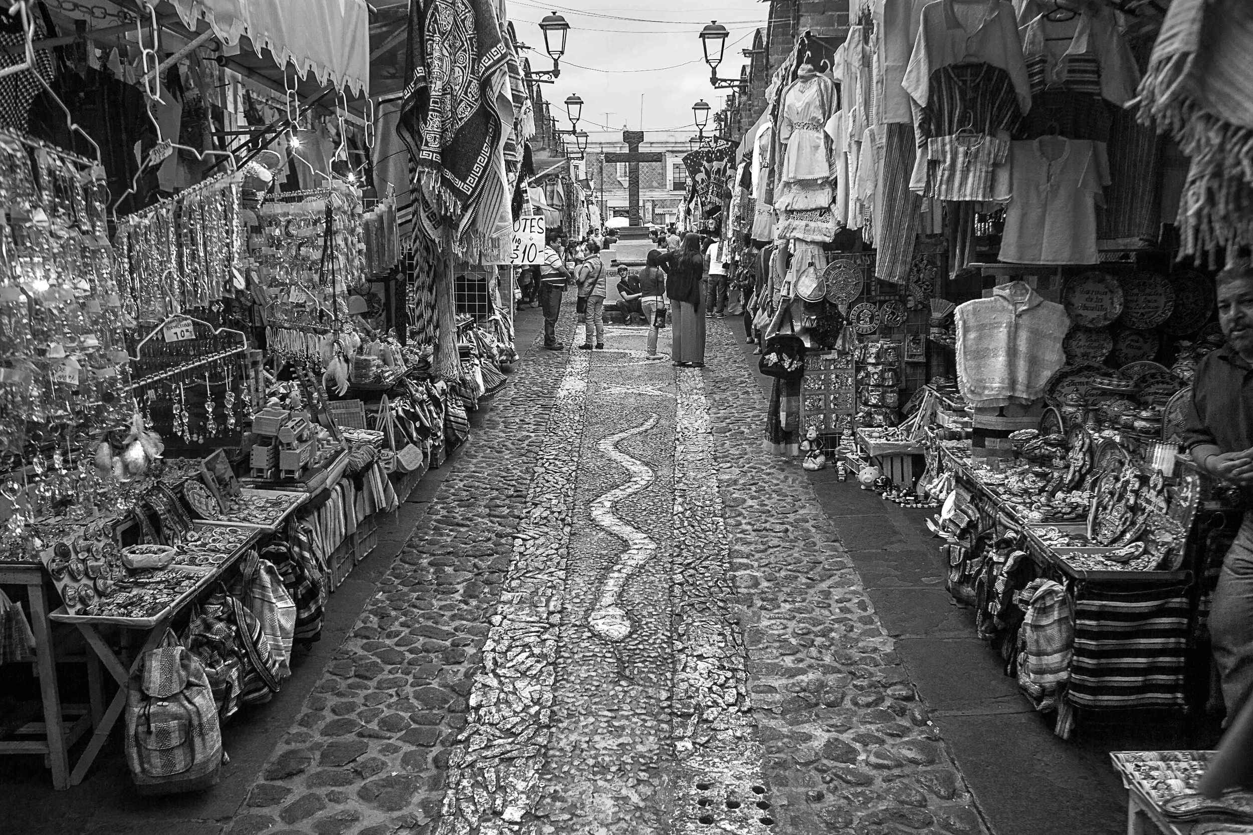 Puebla, Puebla, Mexico