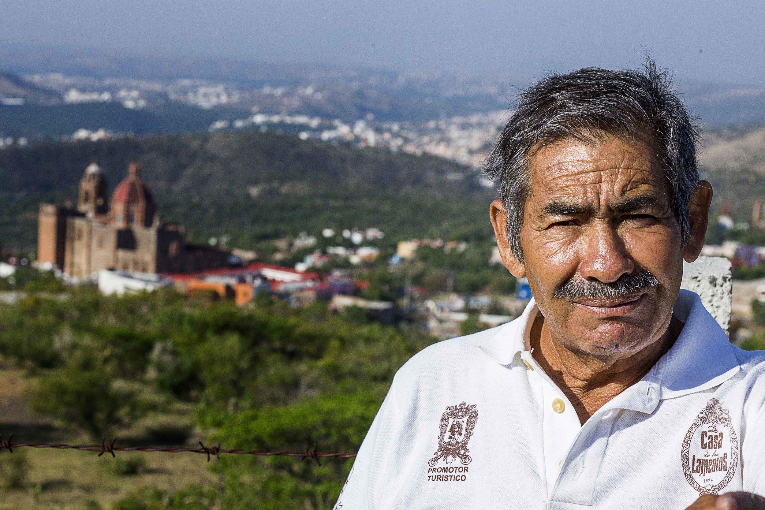IMG_6305_Guanajuato_LR.jpg