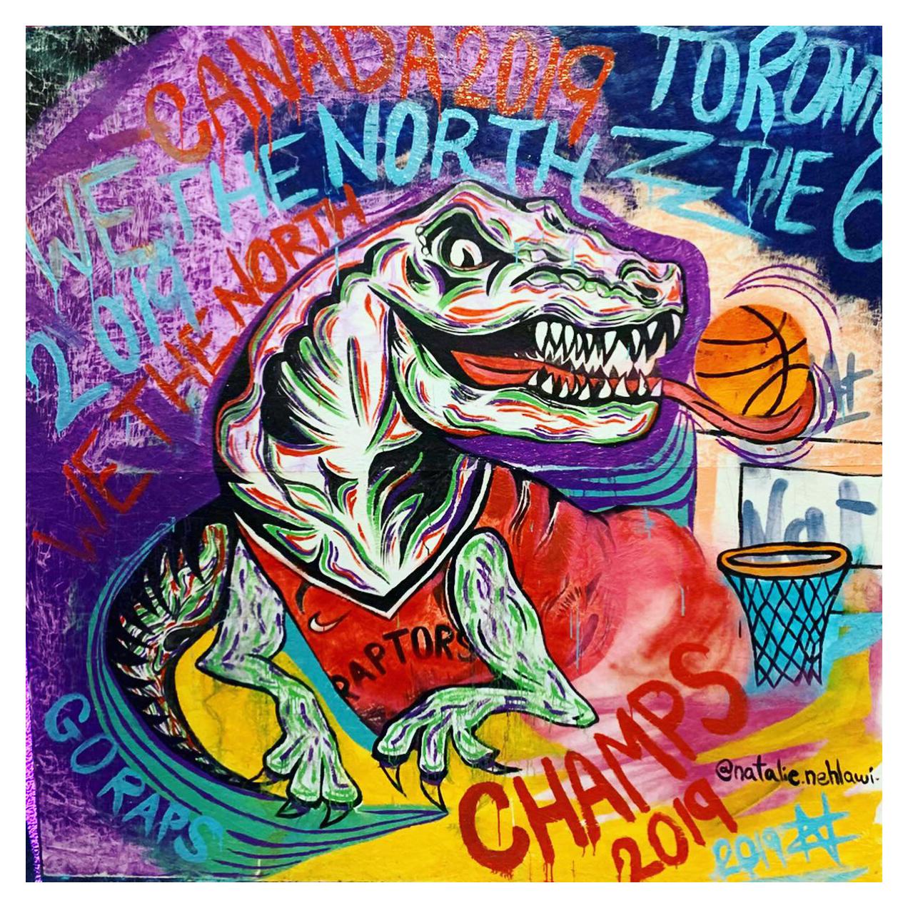 NatalieNehlawi_Toronto-Raptors.jpg