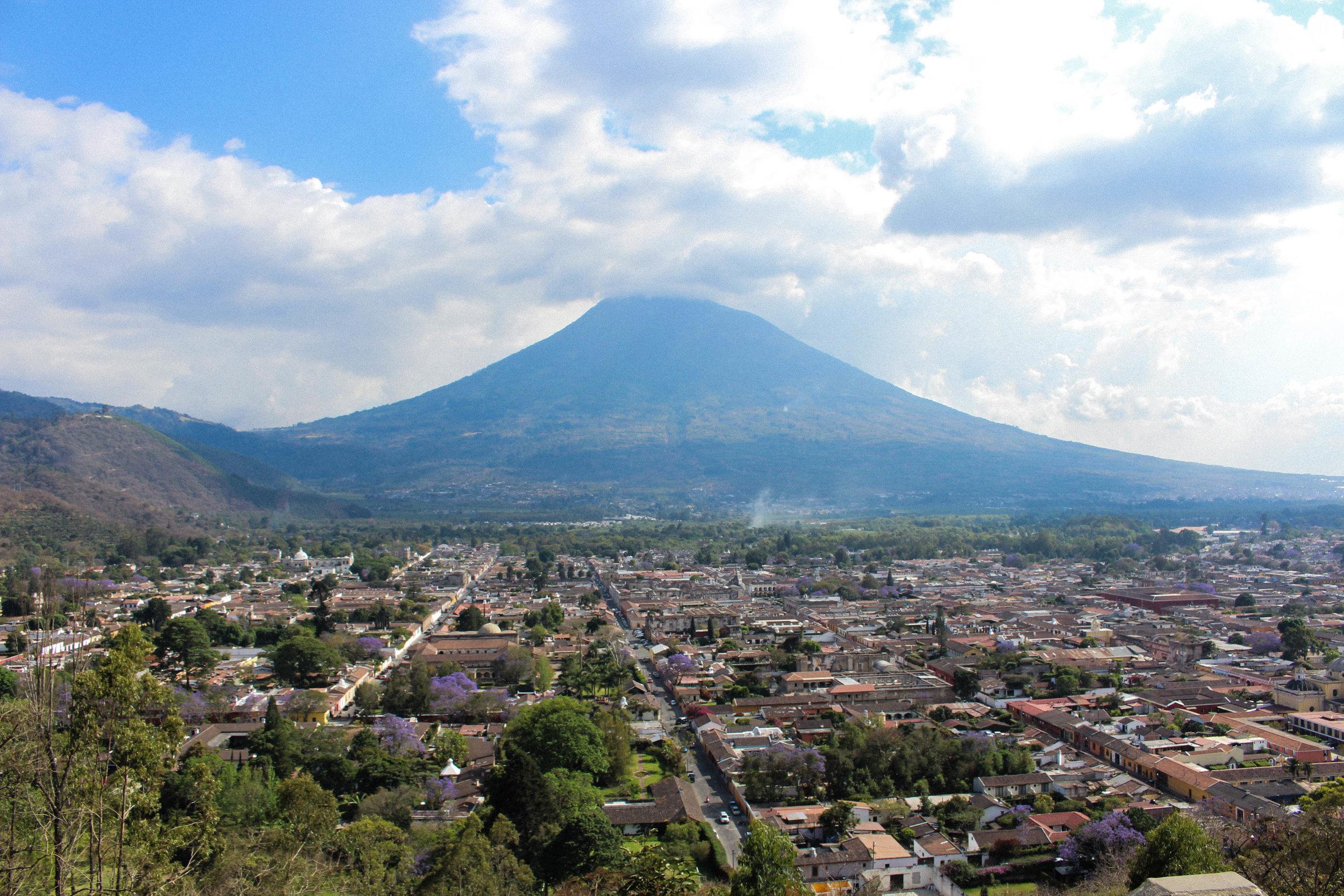 Antigua- Agua Volcano_natalienehlawi.com.jpg