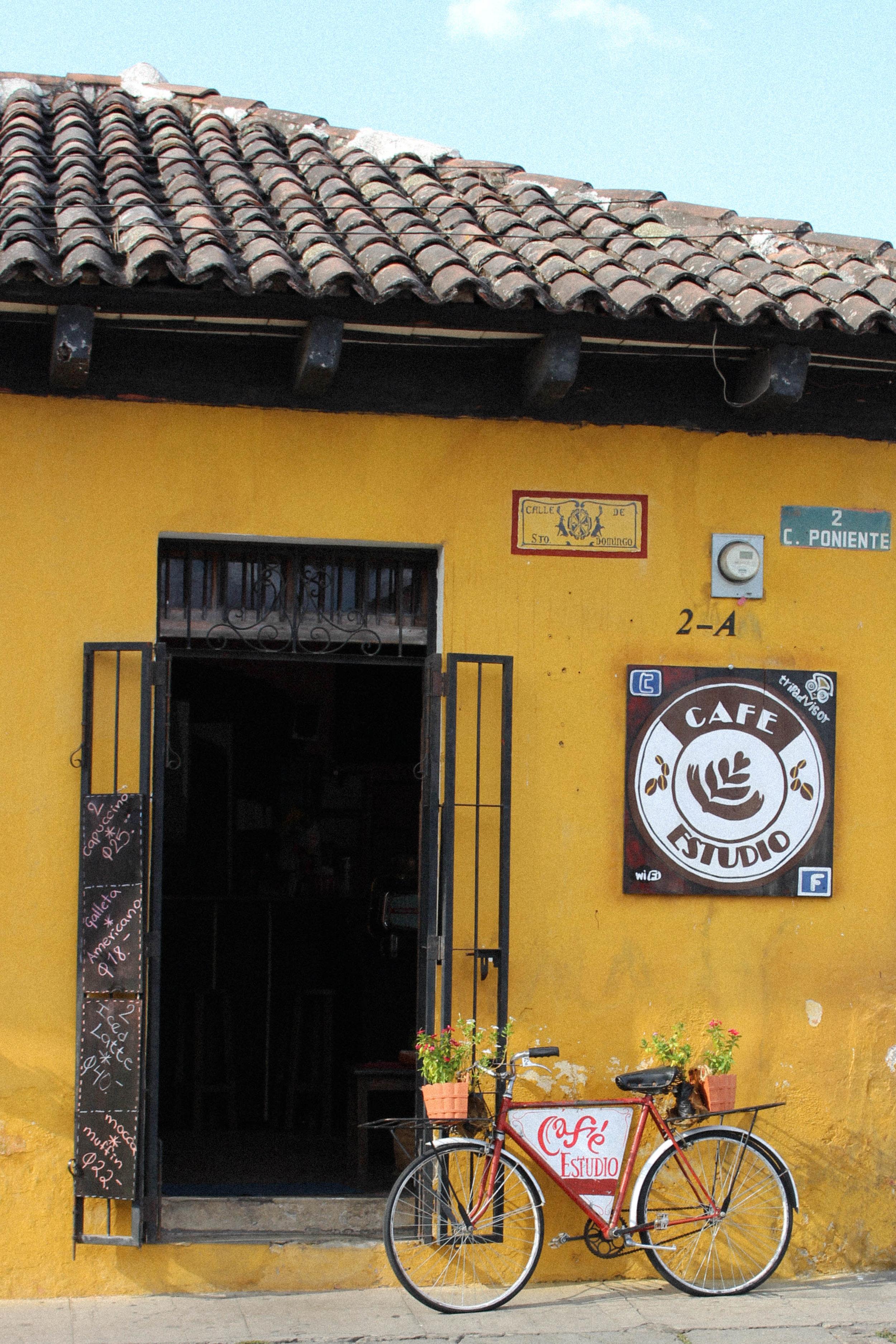 Antigua- Cafe Estudion-natalienehlawi.com.jpg