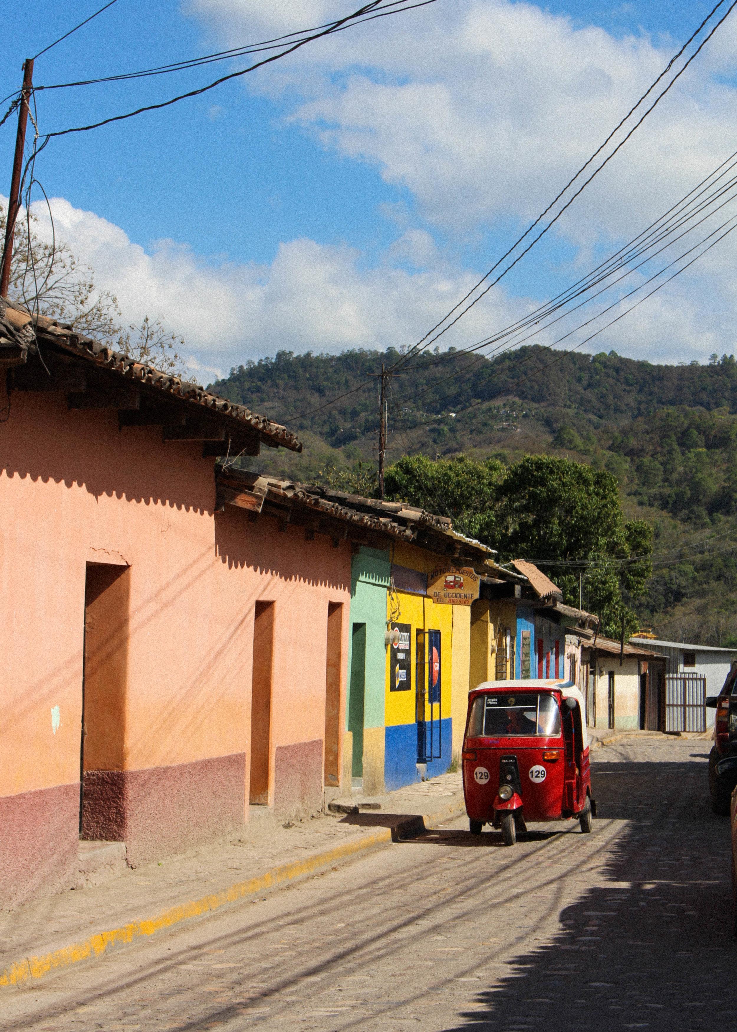 Copan- street & buildings--NatalieNehlawi.jpg