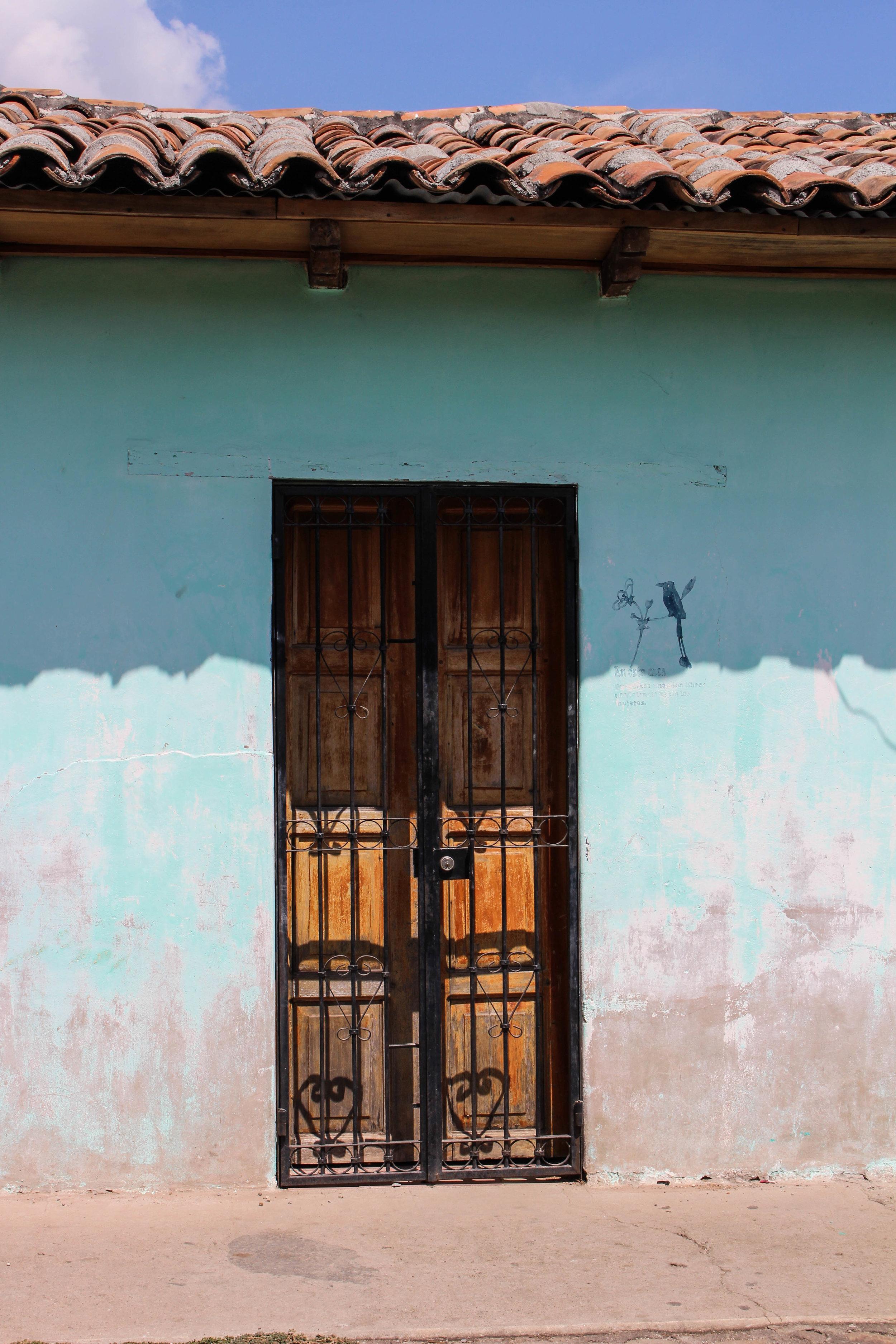 El Salvador- Bird door- set size-natalienehlawi.jpg