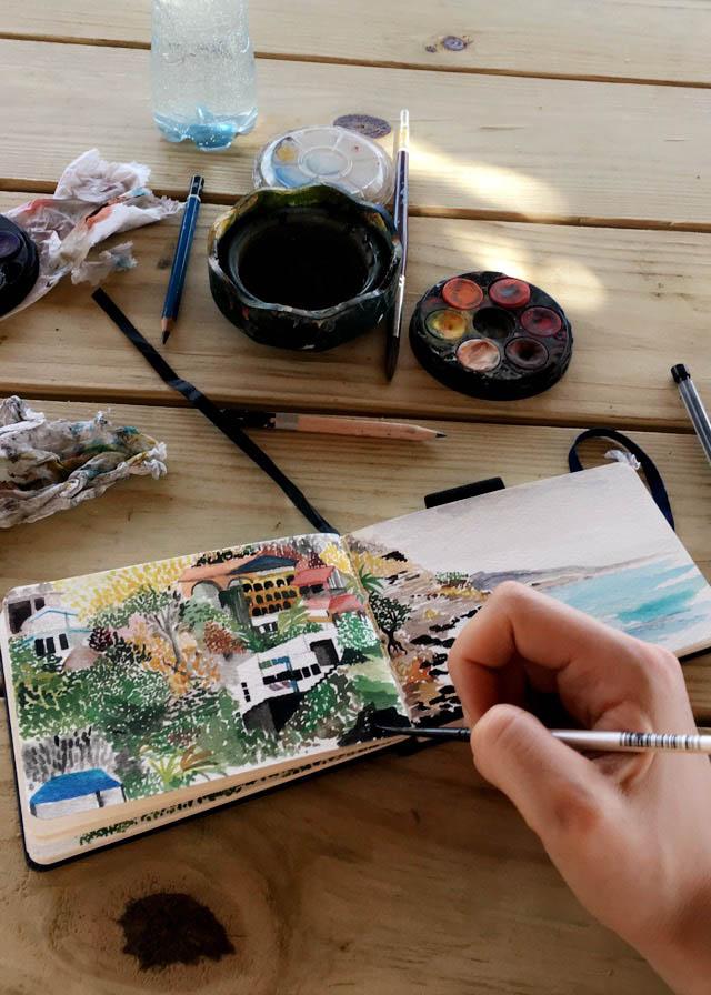 painting-NatalieNehlawi