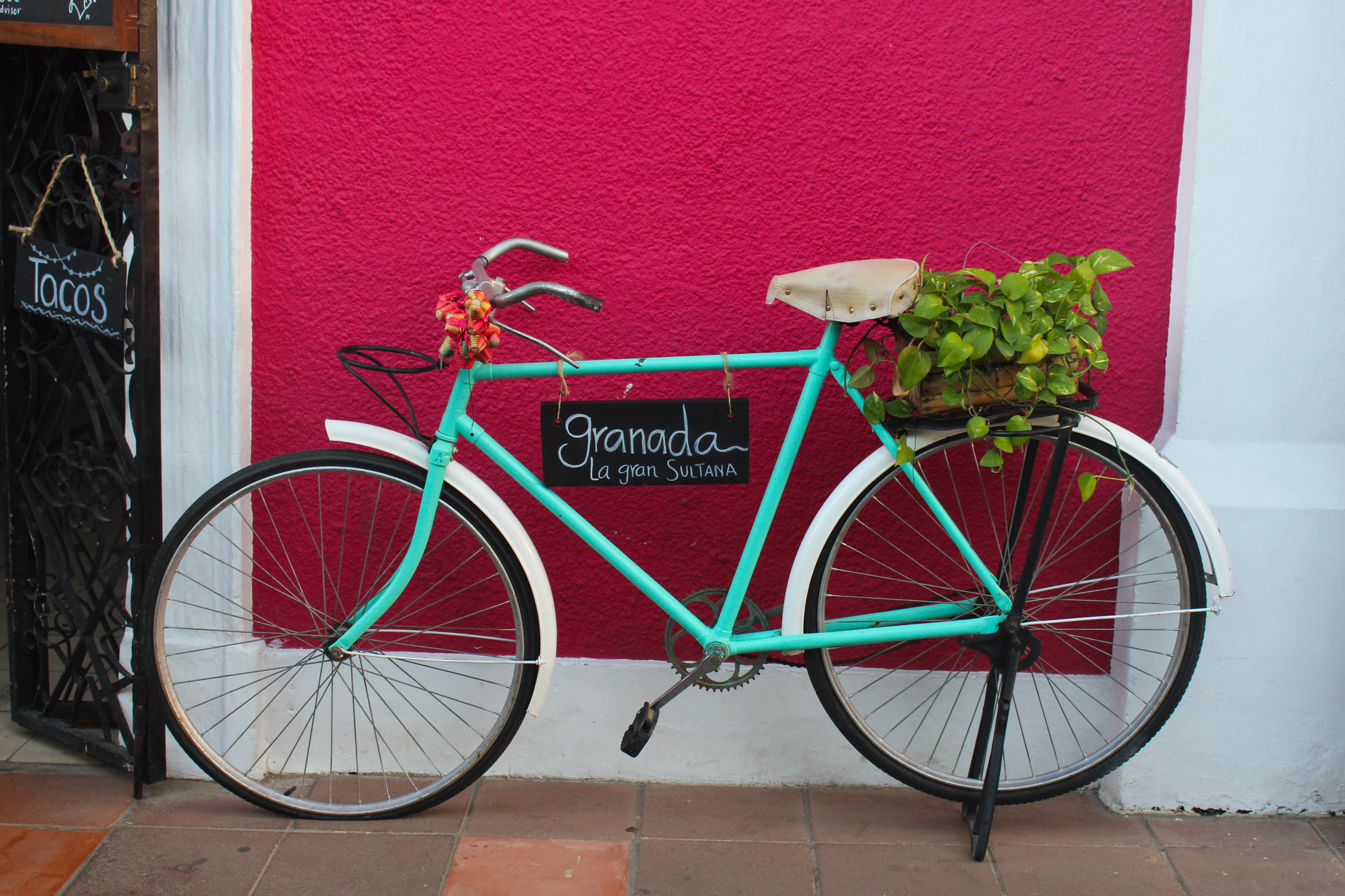 Granada- bike.jpg