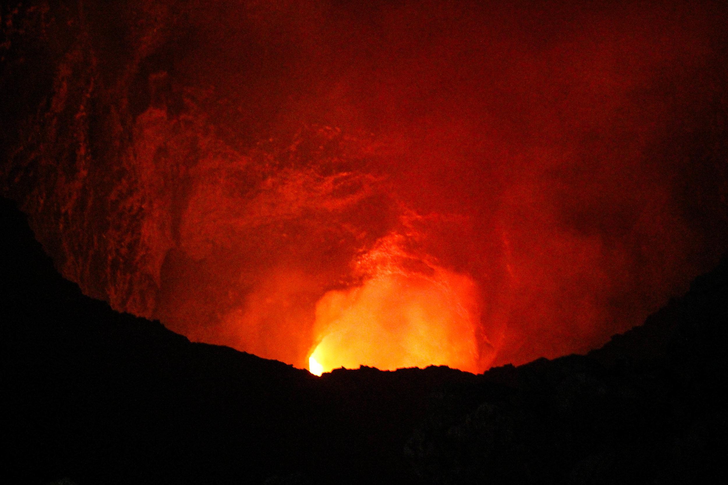 Granada- volcano lava-NatalieNehlawi.jpg