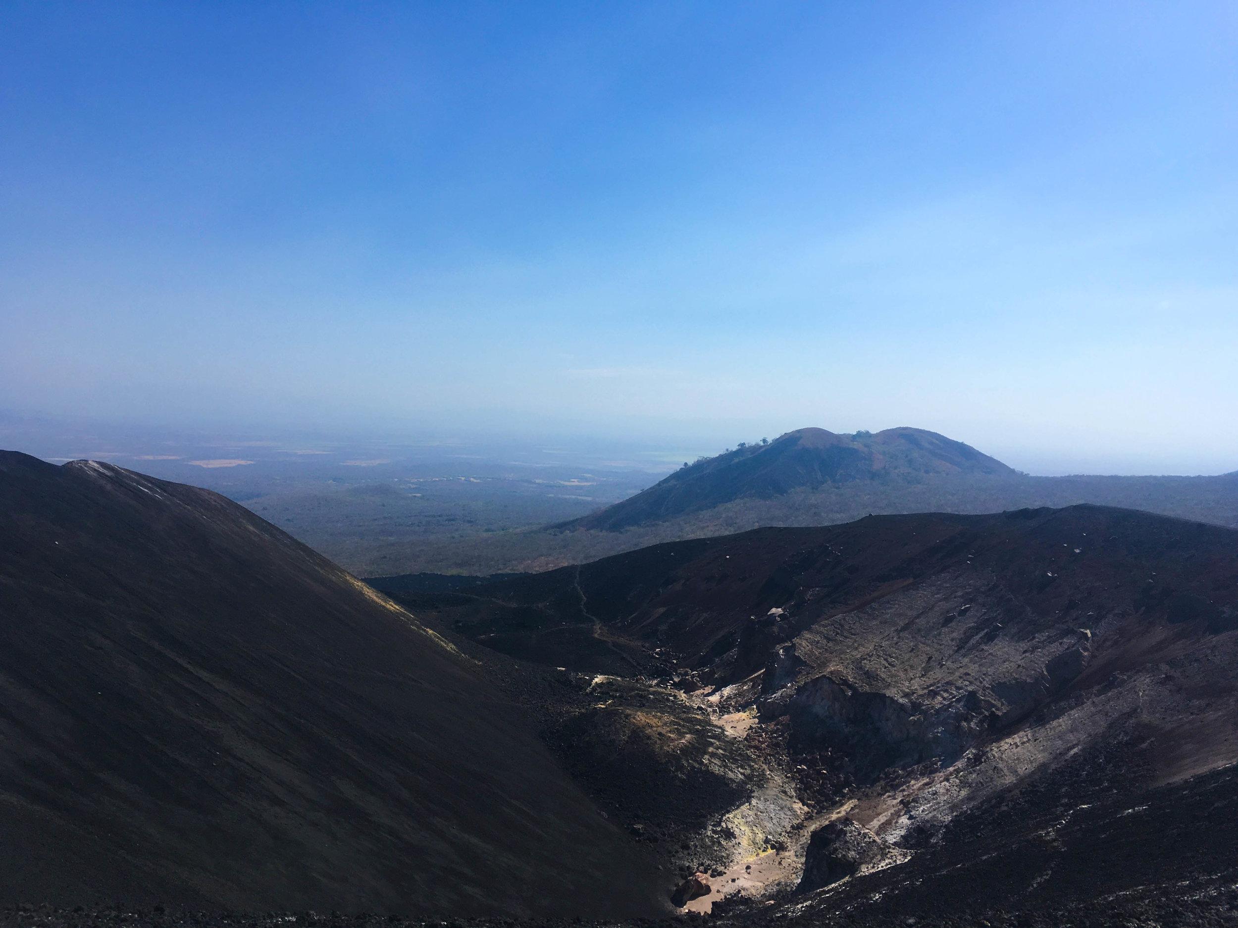 leon- volcano view2-NatalieNehlawi.jpg
