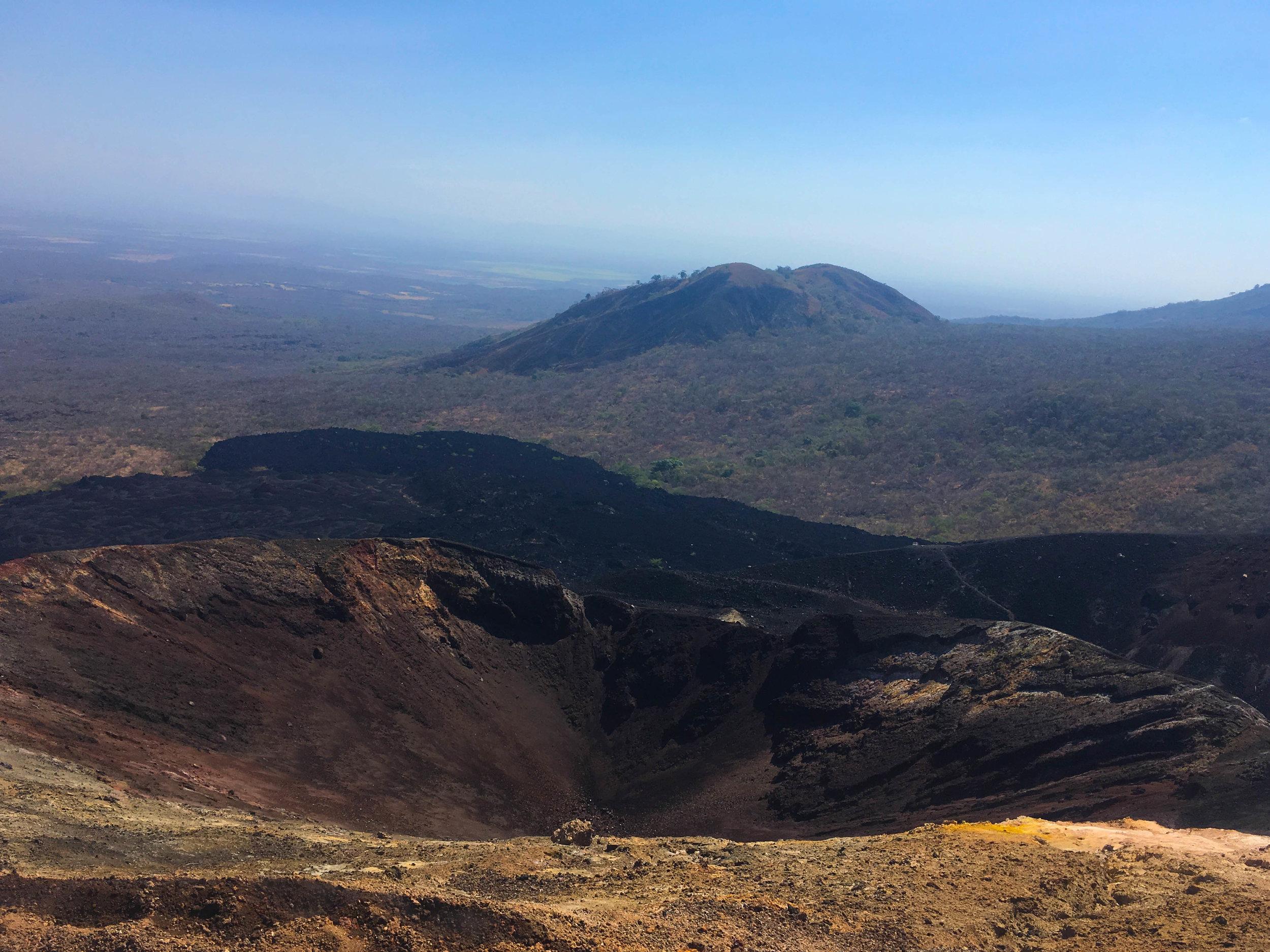 leon- volcano view4-NatalieNehlawi.jpg