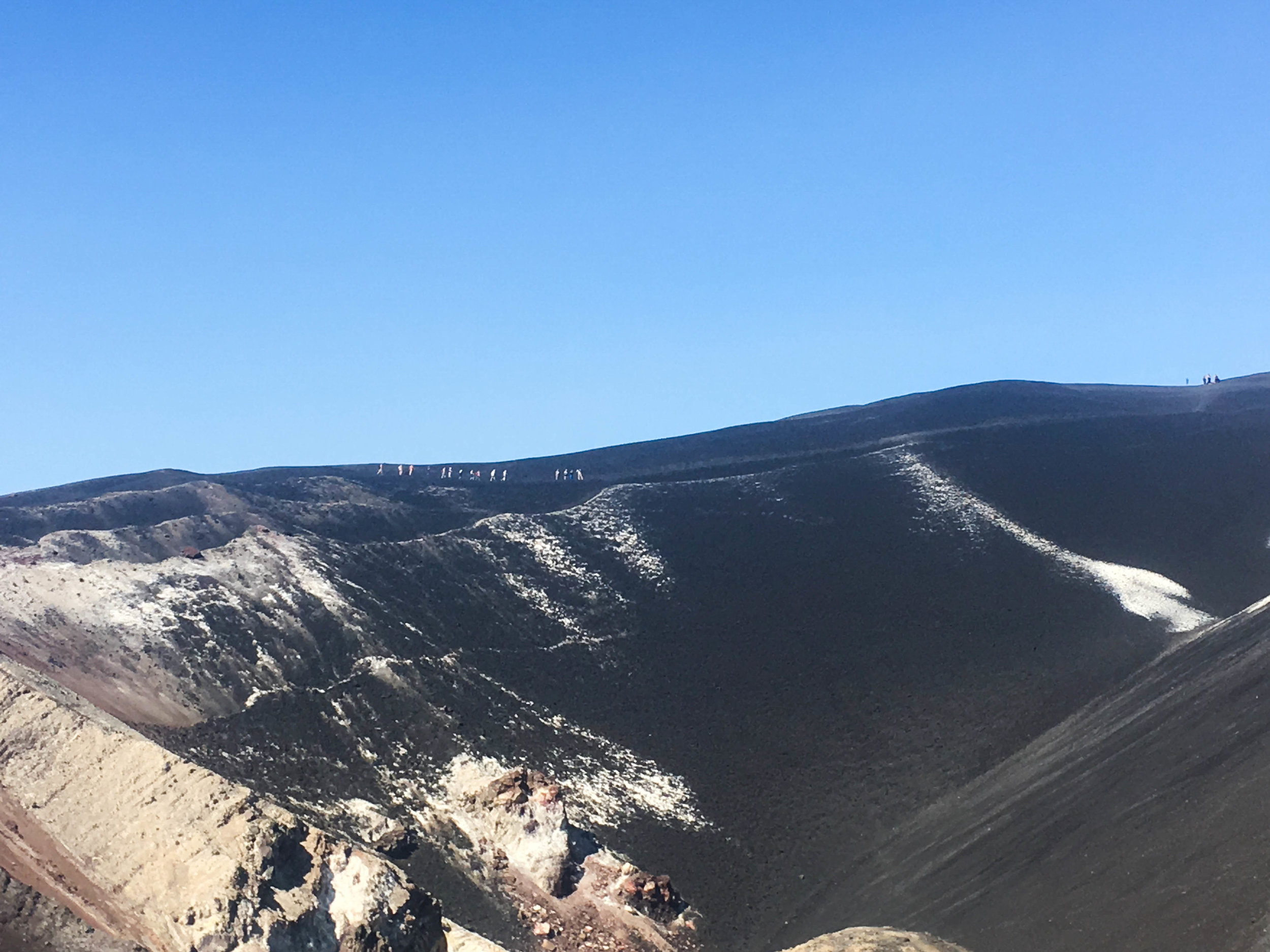 leon- volcano hike-NatalieNehlawi.jpg