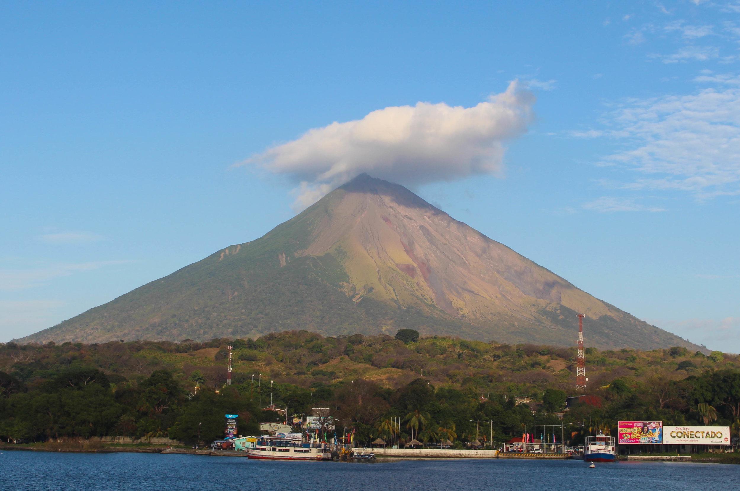 Ometepe- volcano view-NatalieNehlawi.jpg