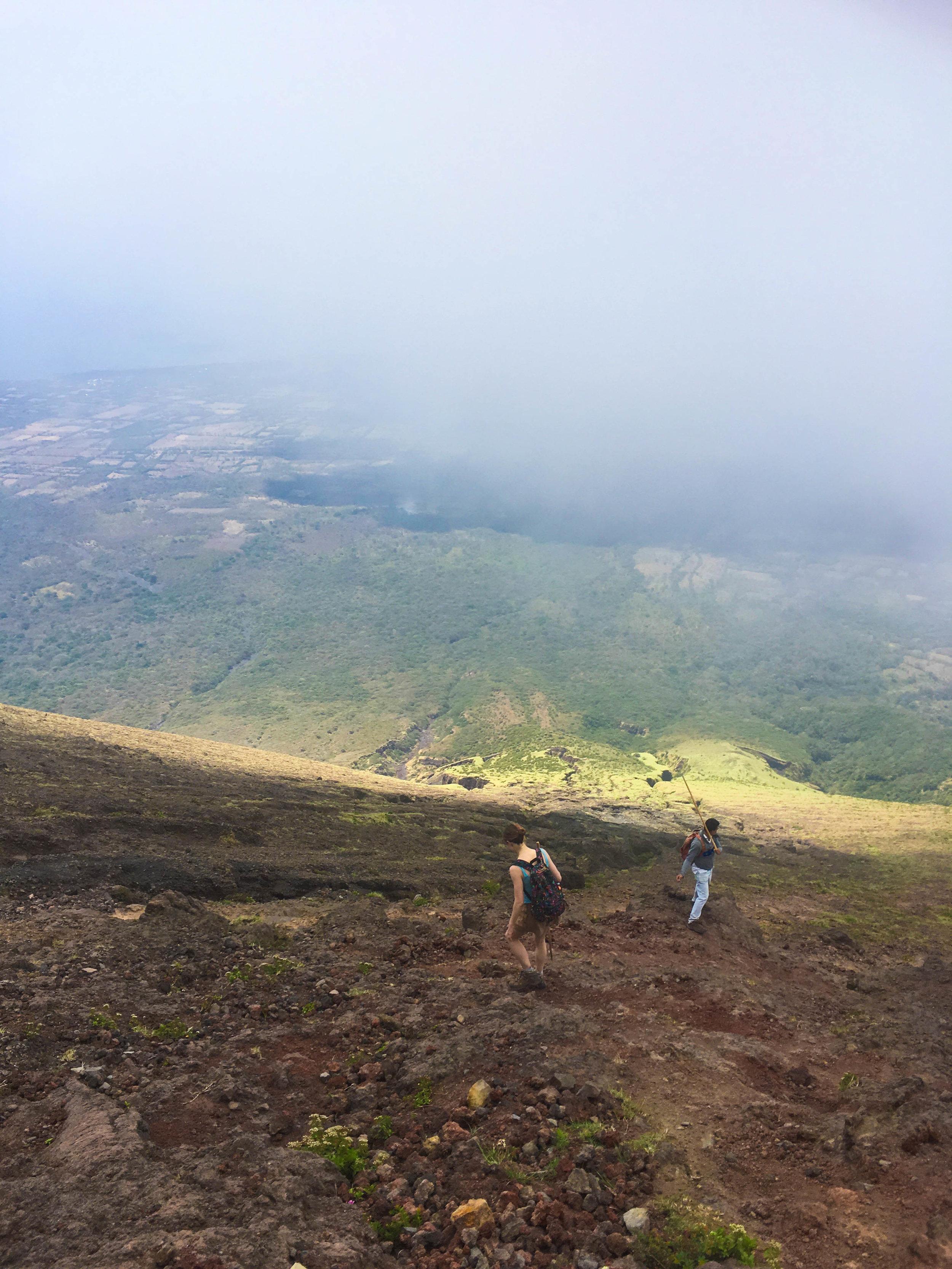 Ometepe- view from top-NatalieNehlawi.jpg