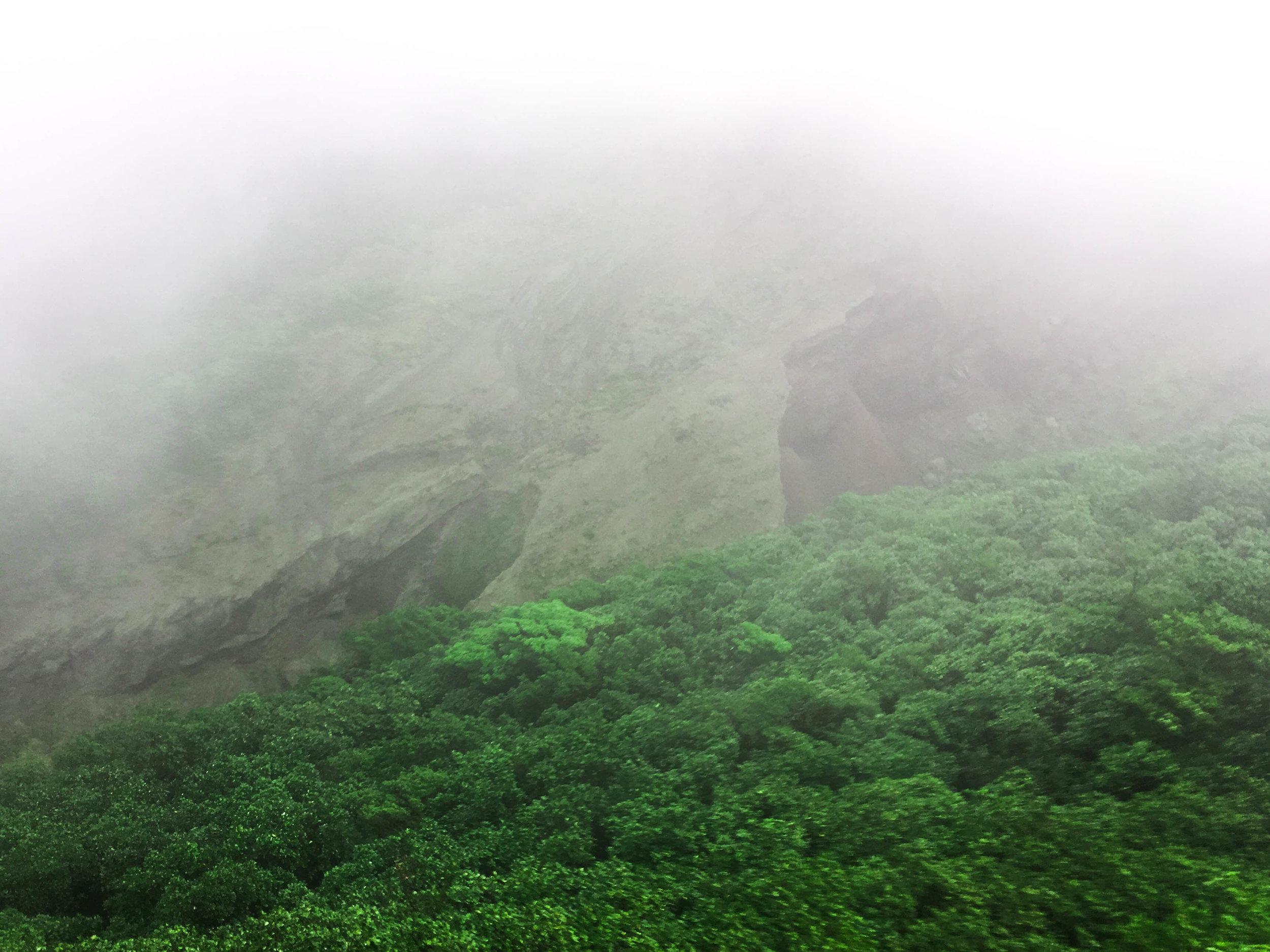 Ometepe- clouds-NatalieNehlawi.jpg