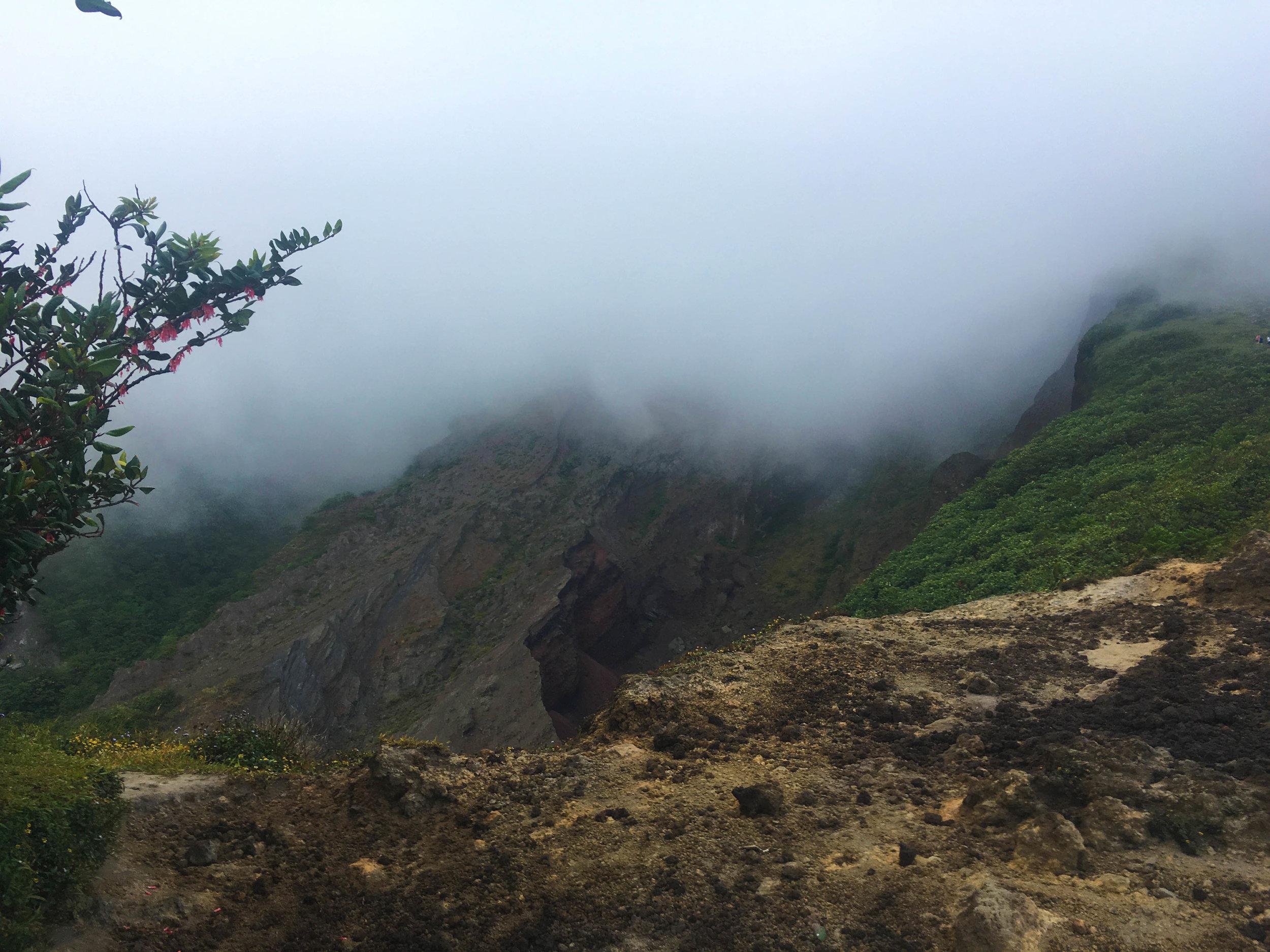 Ometepe- clouds and soil-NatalieNehlawi.jpg