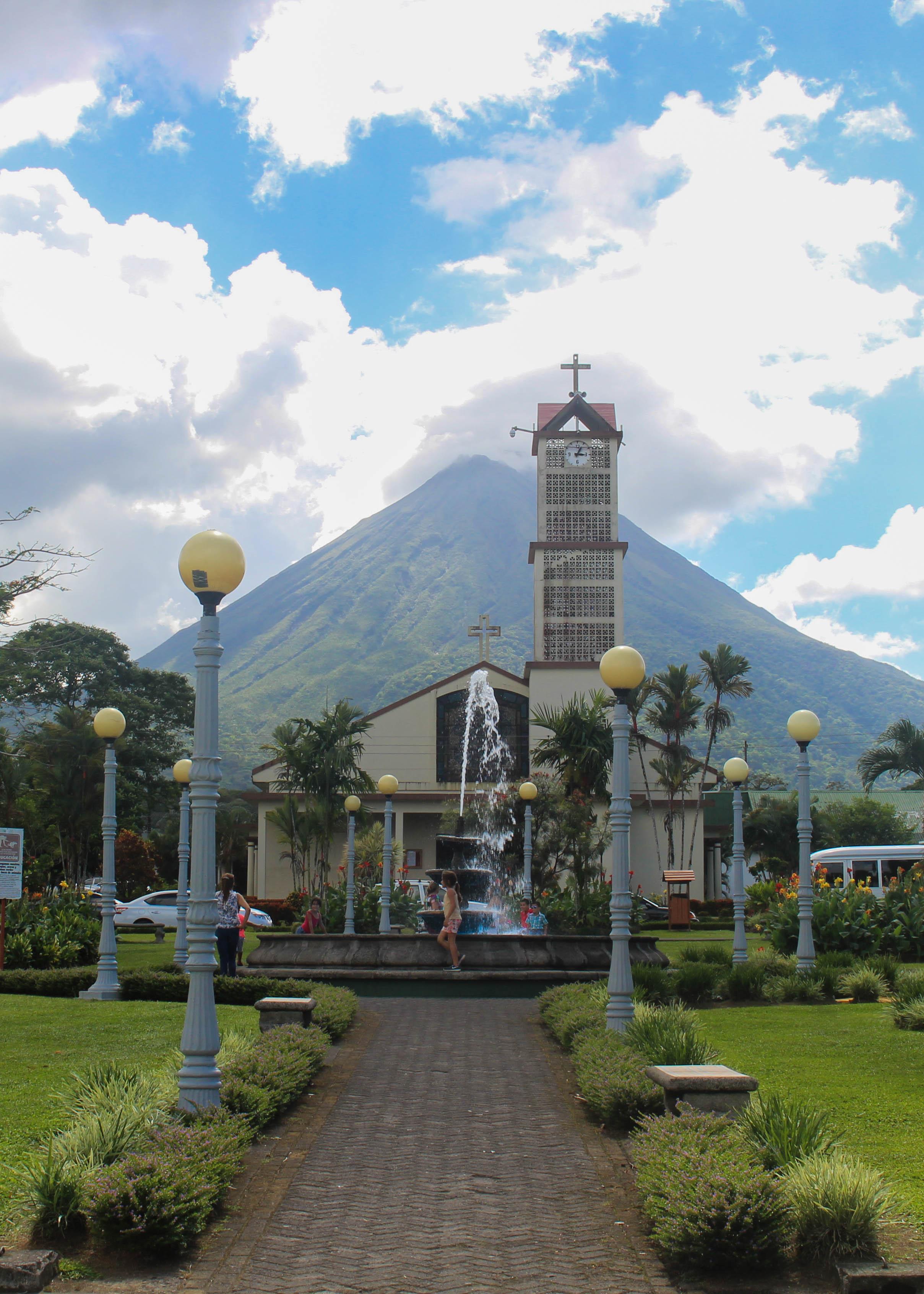 La Fourtuna- centertown-NatalieNehlawi.jpg