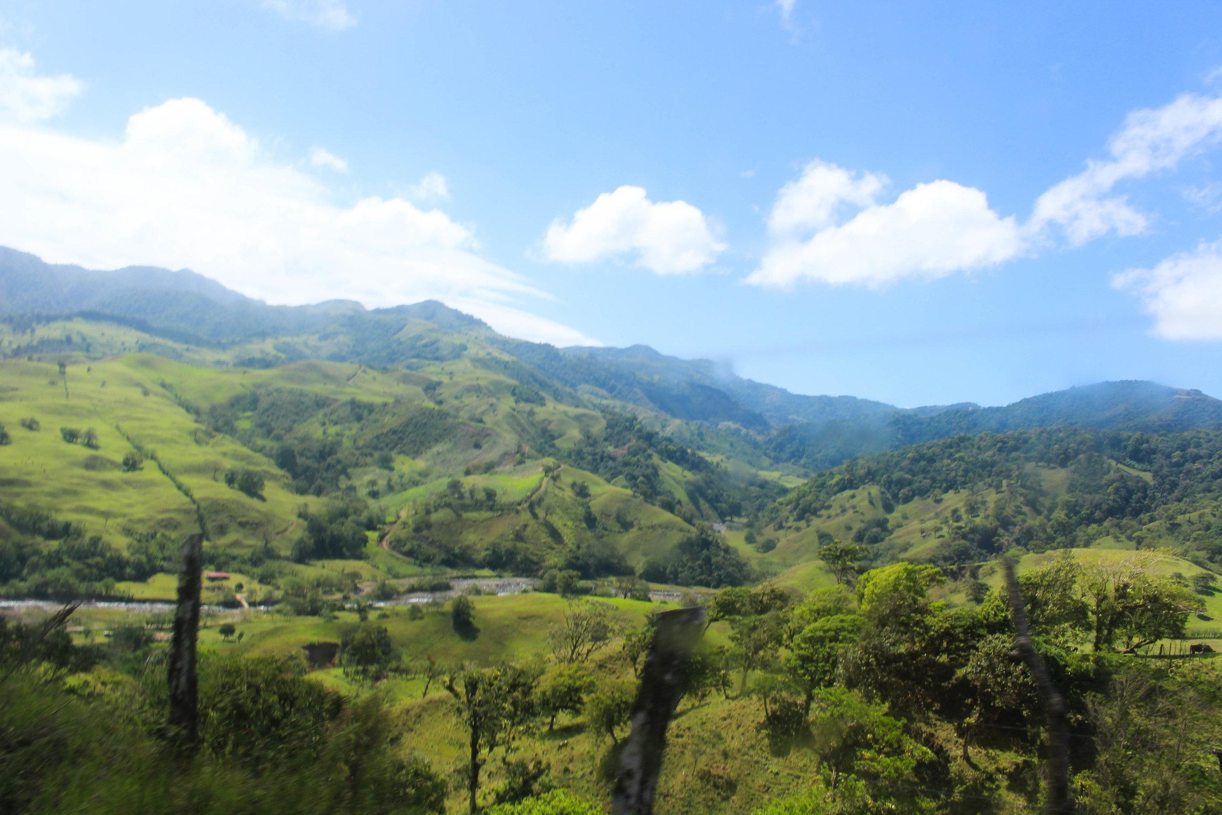 monteverde-hills and sky-NatalieNehlawi.jpg