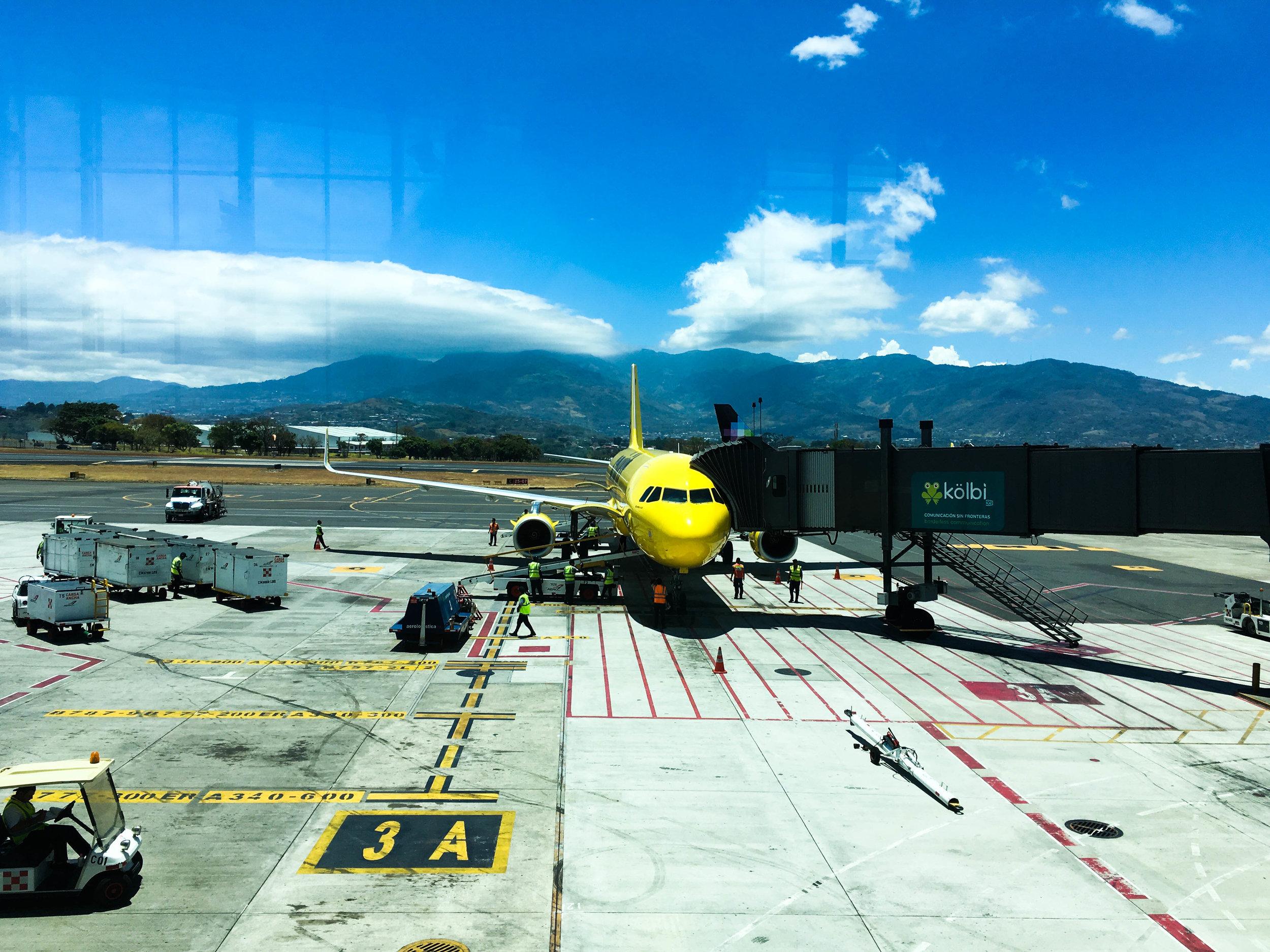 San Jose- Airport-NatalieNehlawi.jpg