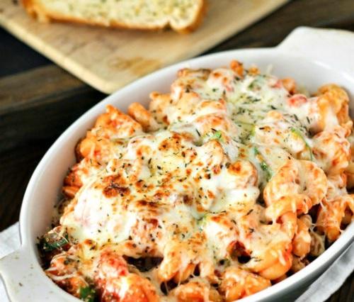 veggie-pasta-bake.jpg