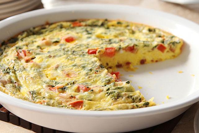 egg-frittata.jpg