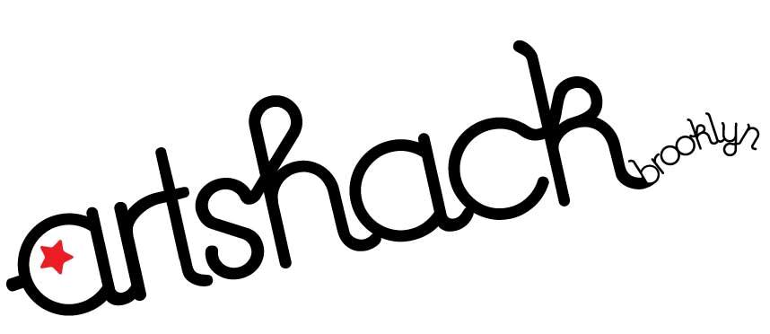 artshack+logo.png
