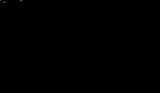 GHPM LLC-logo.png
