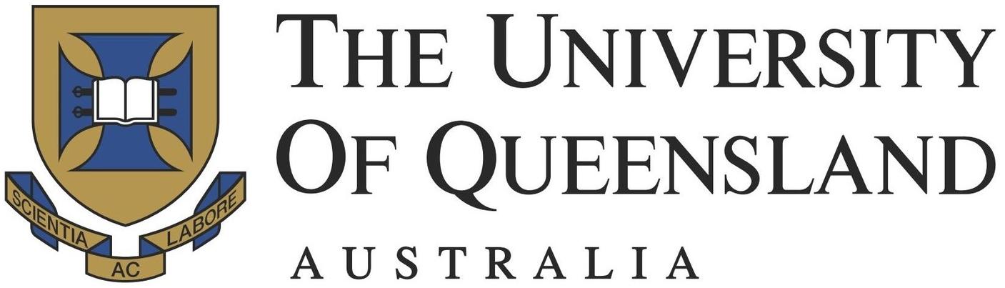 UQ-logo.jpg