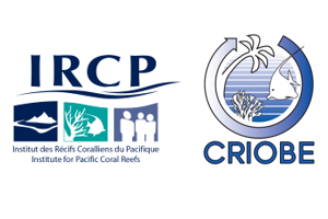 IRCP-CRIOBE-300x200.png