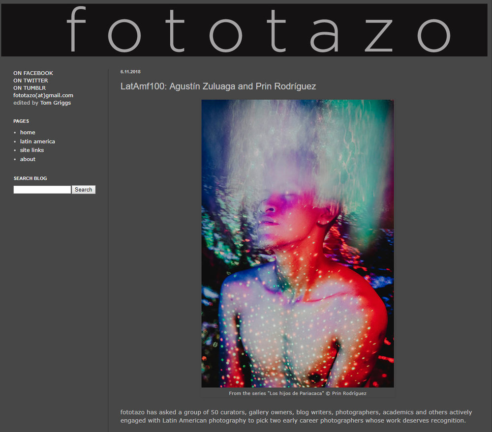fototazo2.jpg