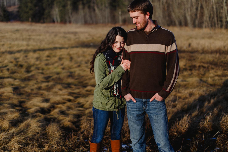 Engagement-S&R-179.jpg