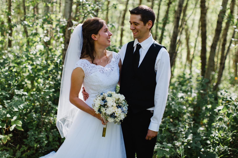 Aimee&Dustin-337.jpg