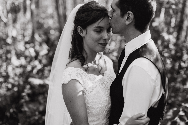 Aimee&Dustin-358.jpg
