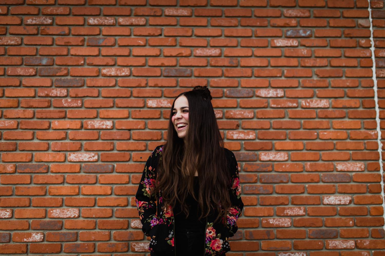 Paulina-192.jpg