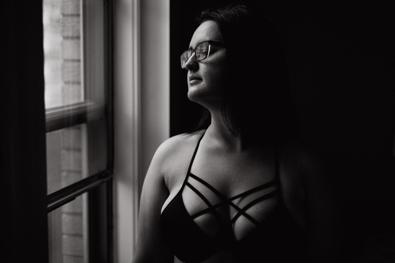 Lauren 2.jpg