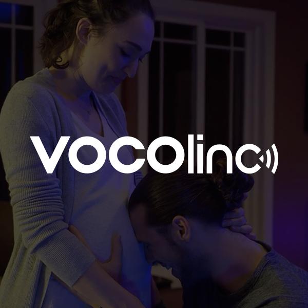 vocolinc_1.png