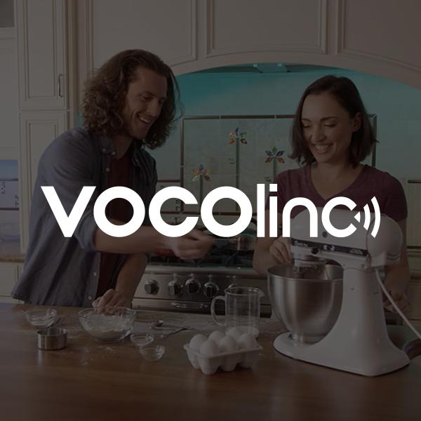 vocolinc_3.png