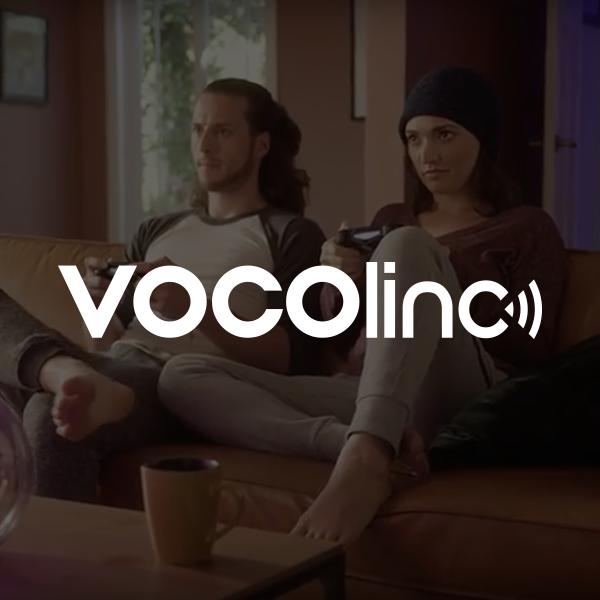 vocolinc_4.png