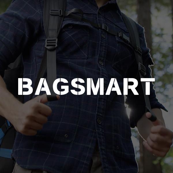 bagsmart-4.jpg