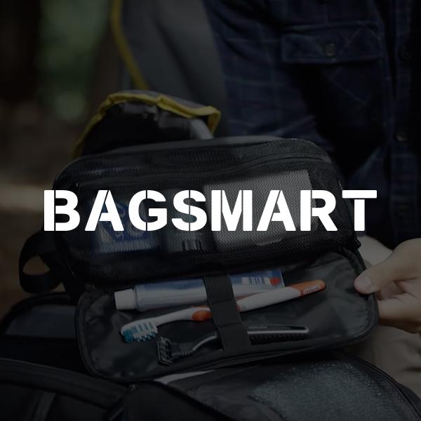 bagsmart-1.jpg