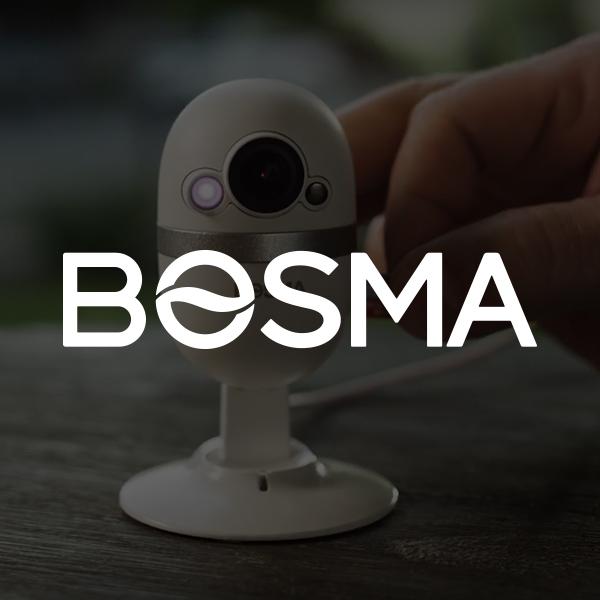 bosma-3.jpg