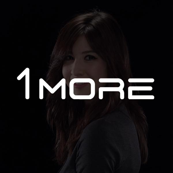 1more-4.jpg