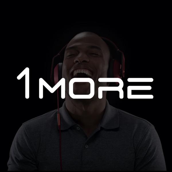 1more-3.jpg