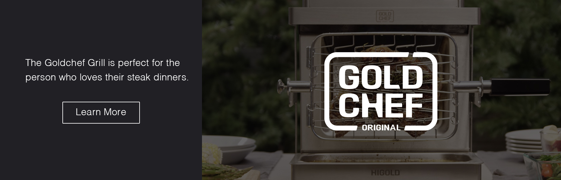 goldchef_banner_new.jpg