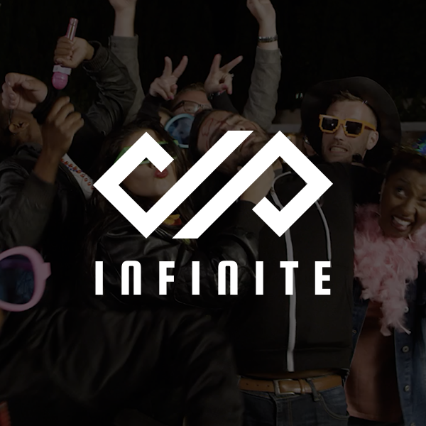 infinite_2.png