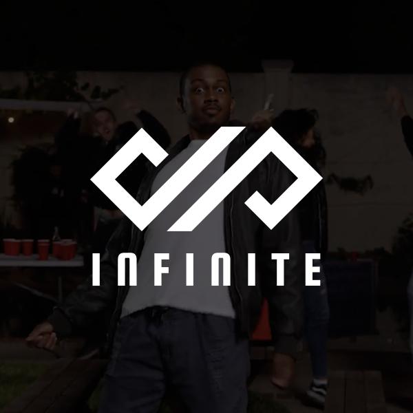 infinite_3.png