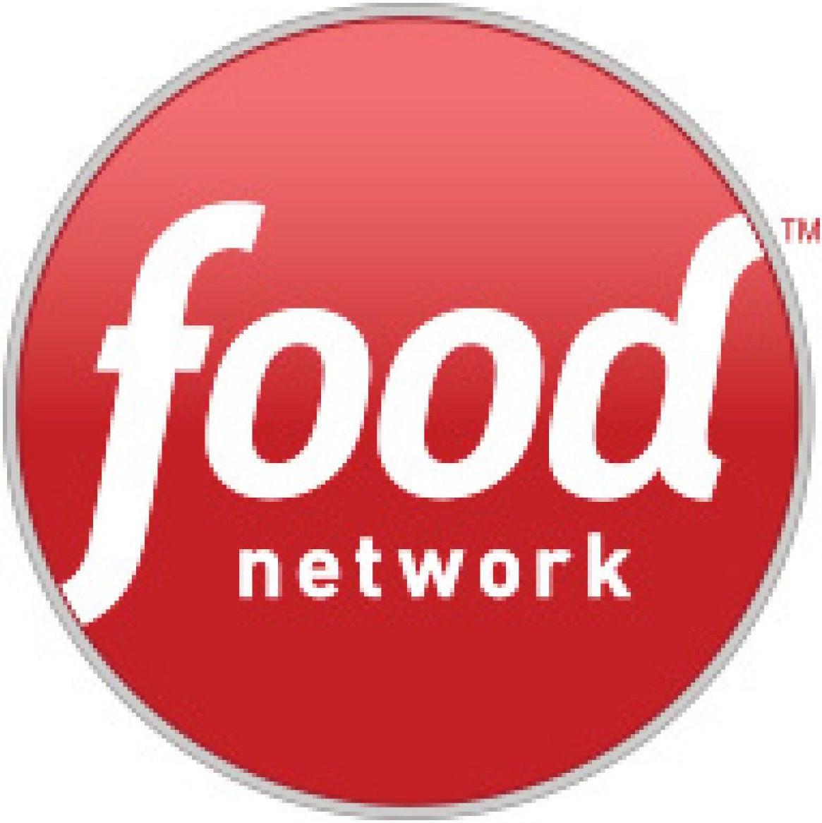 FN-3D-Logo-336x252.jpg.rend.sniipadlarge copy.jpeg